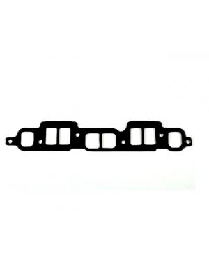 Junta Coletor Escape/admissão Aço Opala 4c Turbo ou Aspirado