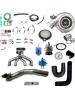Kit Turbo AP Pulsativo para Cima Modelo Twm14 Injeção MI