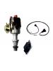 Kit Ignição com Distribuidor Hall VW Motor Ap