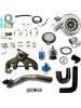 Kit Turbo AP Pulsativo para Cima Injeção MI