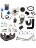 Kit Turbo AP Injeção MI