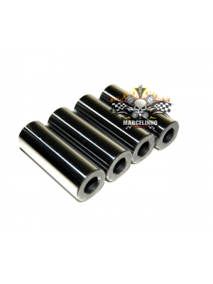 Pinos Forjados 4cc Gm 1.8 x 55,0mm Turbo Copel