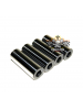 Pinos Forjados 4cc Turbo/Nitro IAPEL