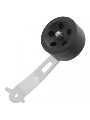 Pedal Roller Acelerador Fusca Karmann Variant Tl Modelo Empi