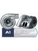 Turbo - A1 Auto Avionics + frete