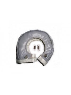 Capa Térmica Para Turbina (Termotape)