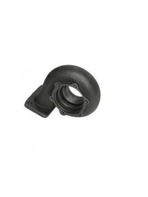 Caixa Quente .63 para Turbina com Eixo Apl (49,5mm e 52,0mm)