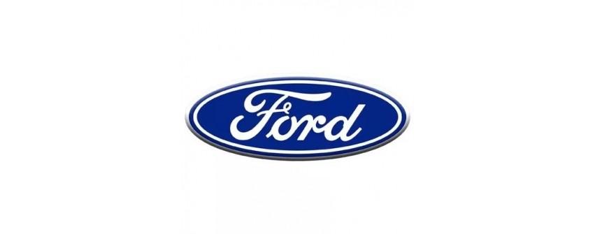 Linha Ford