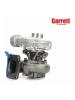 Kit Turbinamento Caminhão 7.100 Mwm 4.10 X10 com Garret