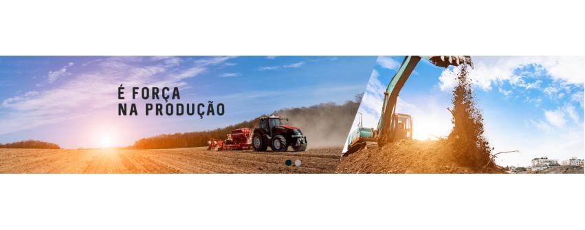 Turbo Agricola