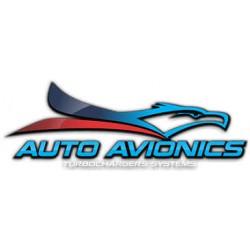 Auto Avionics