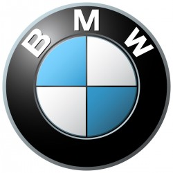 Linha BMW