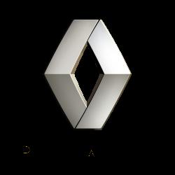 Linha Renault