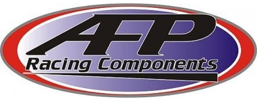 Marca AFP racing