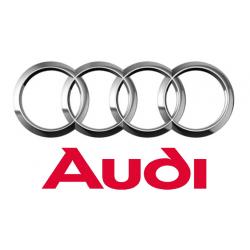 Linha Audi