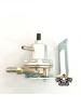 Dosador Combustivel injeção Pequeno
