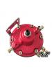 Dosador Combustivel HPI injeção