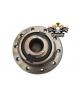 BLOCANTE 80% SISTEMA PORCA GM Kadett, Astra ( F16, F18)