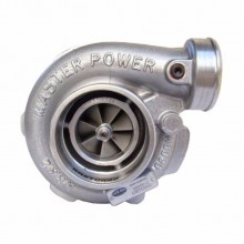Turbo Master Power APL (4449)