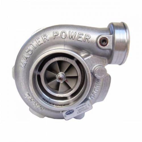Turbo Master Power APL (4449)