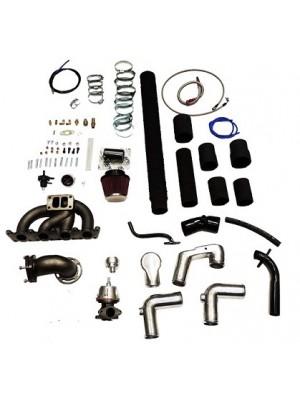 Kit Turbo Golf IV / Audi A3 1.8 20V