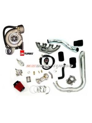 Kit turbo GM Cobalt , Onix 1.4 e similares