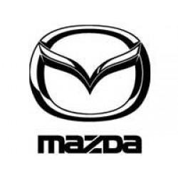 Linha Mazda