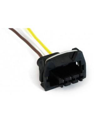 Conector distribuidor Hall 3 fios