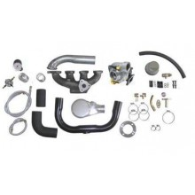 Kit turbo para Chevette 1.0 / 1.4