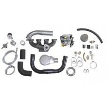 Kit turbo para Chevette 1.0 / 1.4