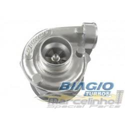Biagio Turbos
