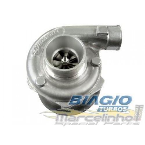 Kit turbo F7000/F11000/F13000/F21000F12000/F14000 HD MWM D229-6