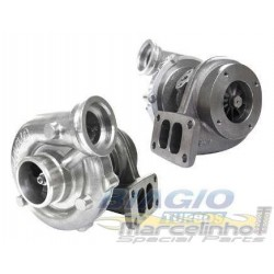 Turbo Para Motores Diesel