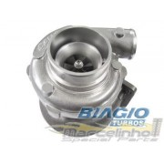 Kit  turbo trator CBT T2600/ 8060/ 1105/ 2105 OM352