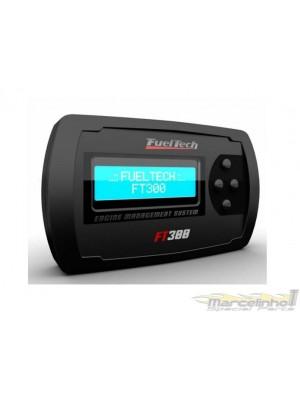 Injeção FuelTech FT300