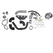 Kit turbo FIAT Strada / Stillo / Idea / Doblô 1.8 8v