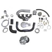 kit turbo Chevette 1.6