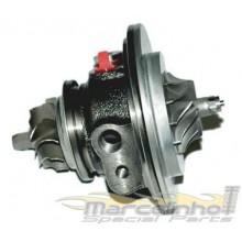 Conjunto rotativo do turbo AUDI PASSAT VARIANT 150CV ou 180CV