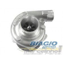 TURBO BBV 050AT