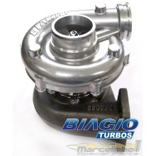 TURBO BBV 084IT