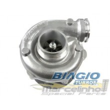 TURBO BBV 100FB