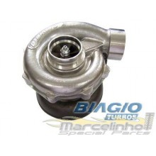 TURBO BBV 101AT