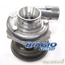 TURBO BBV 106AT
