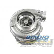 TURBO BBV 120AT