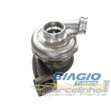 TURBO BBV 121AT
