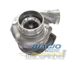TURBO BBV 170AT