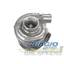 TURBO BBV 170BT