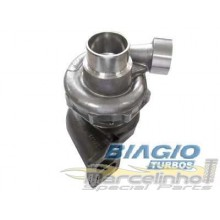 TURBO BBV 194AT