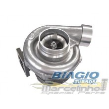 TURBO BBV 194BT