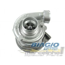 TURBO BBV 267BT
